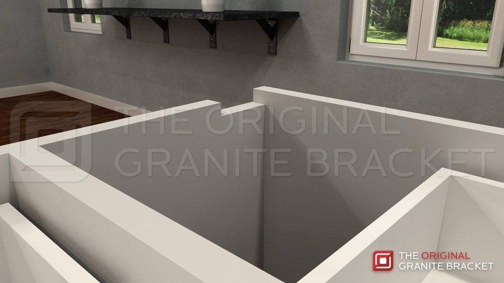 s3countertop-support-bracket-side-wall-bracket-notch-view-by-the-original-granite-bracket-1024x1024.jpg
