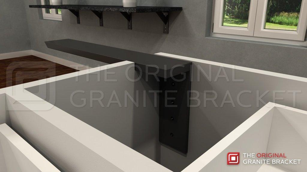 s4countertop-support-bracket-side-wall-bracket-installed-bracket-view-by-the-original-granite-bracket-1024x1024.jpg