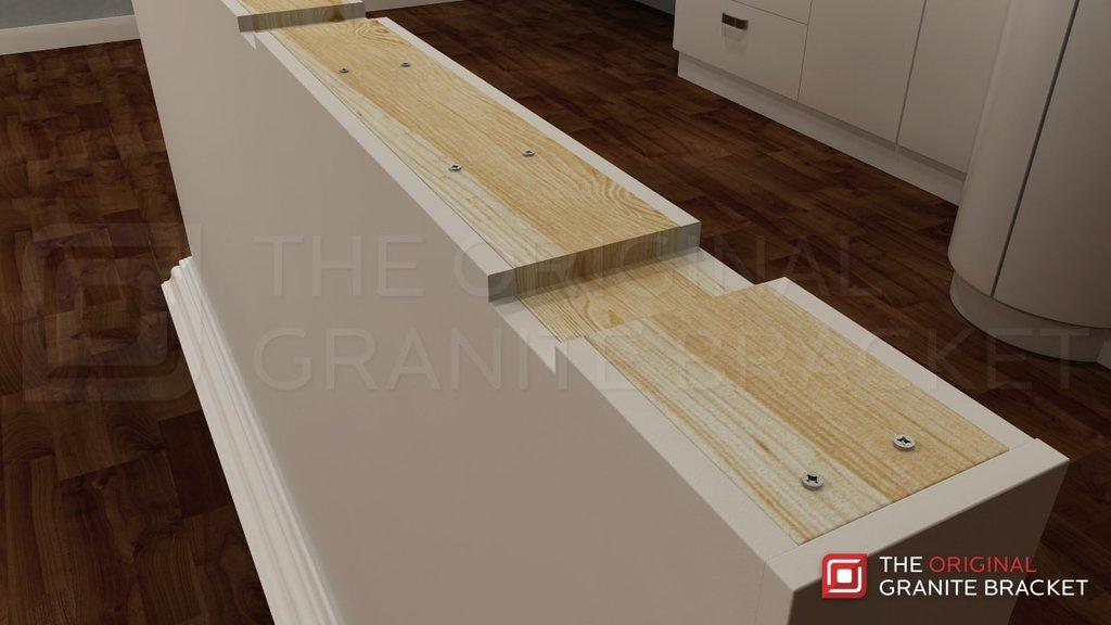 v1countertop-support-bracket-flat-wall-bracket-by-the-original-granite-bracket-notch-view-1024x1024.jpg