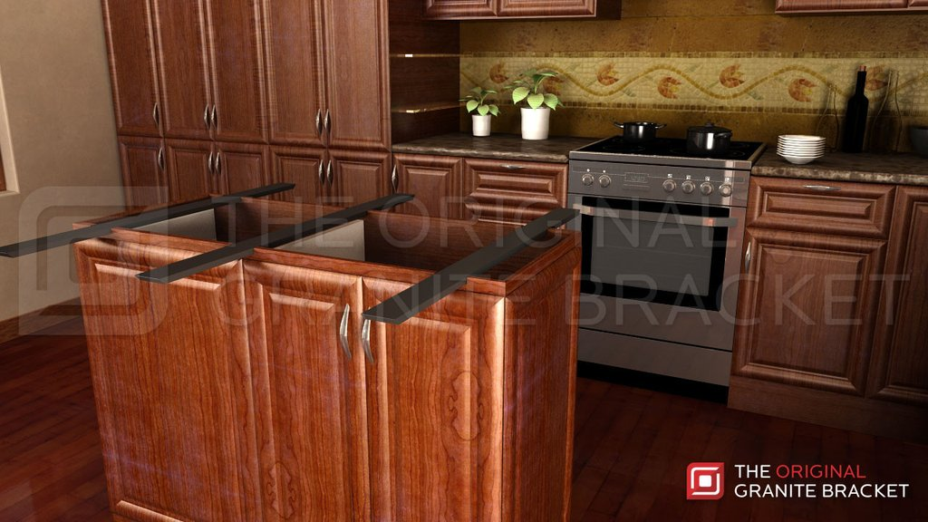 y3kitchen-island-counterop-support-bracket-double-sided-island-bracket-by-the-original-granite-bracket-installed-view2-1024x1024.jpg